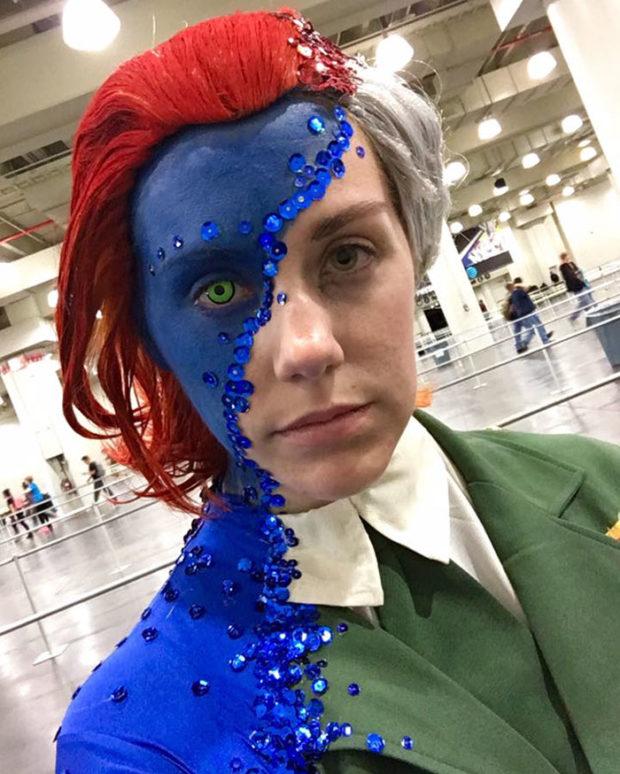 mystique_cosplay_2