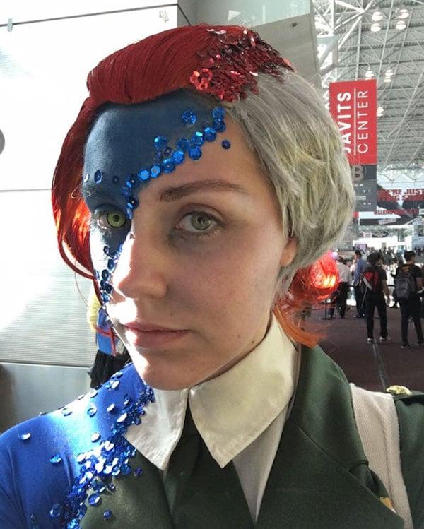mystique_cosplay_3