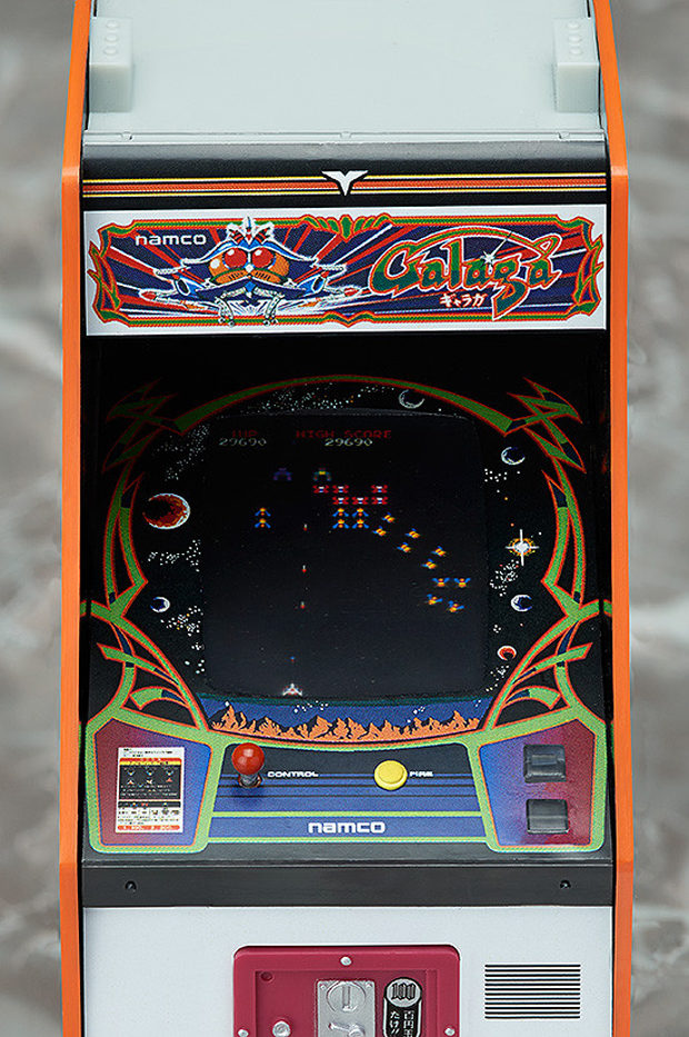namco_arcade_machine_collection_12th_scale_freeing_11