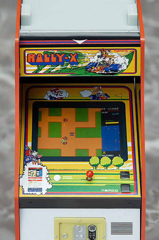 namco_arcade_machine_collection_12th_scale_freeing_13