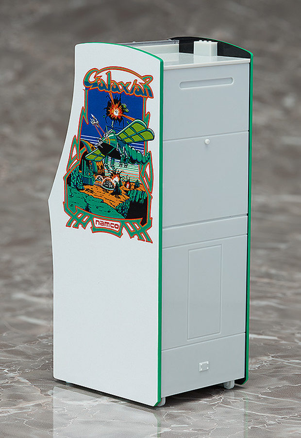 namco_arcade_machine_collection_12th_scale_freeing_14