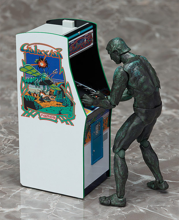 namco_arcade_machine_collection_12th_scale_freeing_3