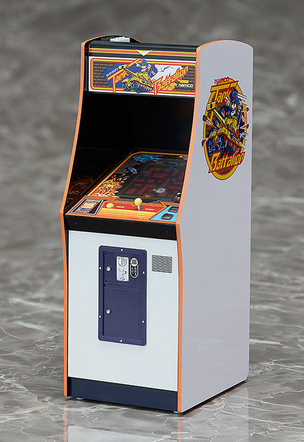 namco_arcade_machine_collection_12th_scale_freeing_4