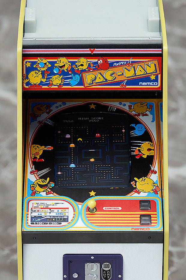 namco_arcade_machine_collection_12th_scale_freeing_7