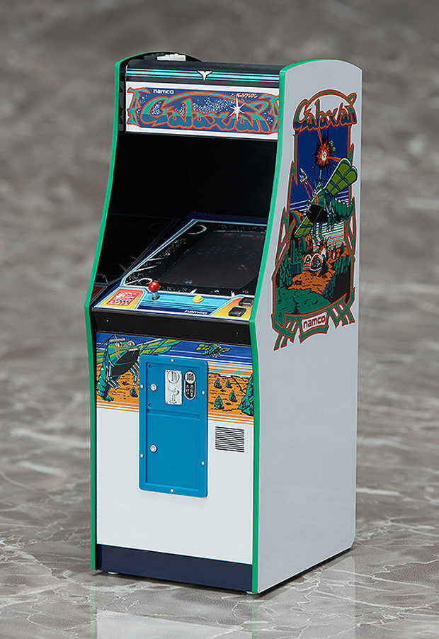 namco_arcade_machine_collection_12th_scale_freeing_8