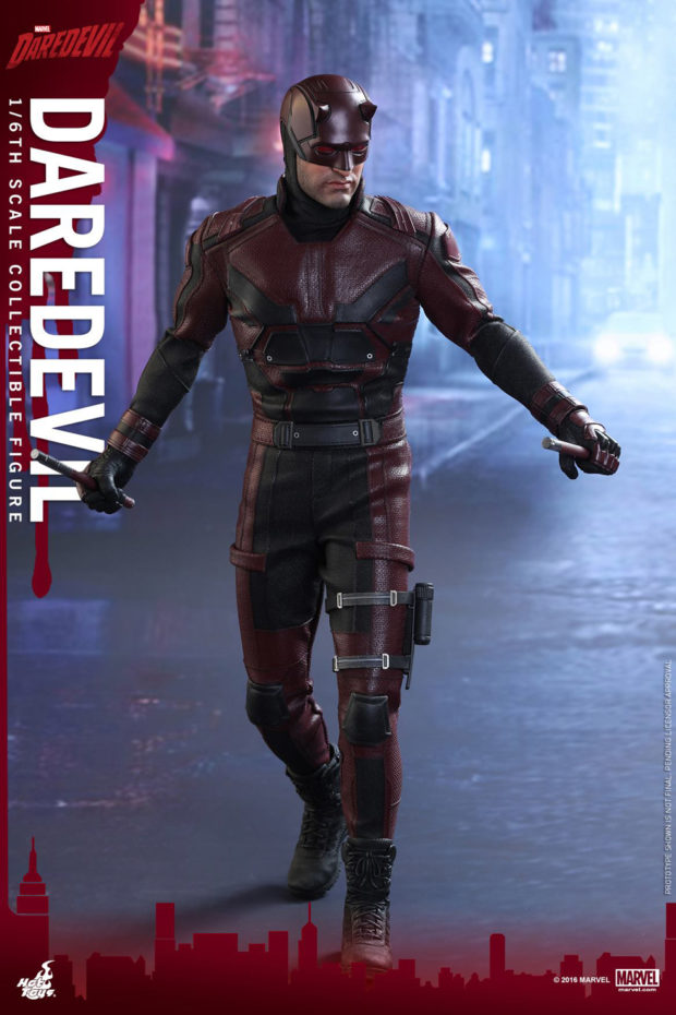 netflix_daredevil_sixth_scale_action_figure_hot_toys_3