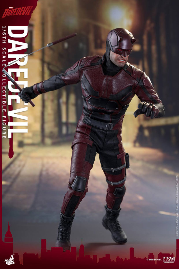 netflix_daredevil_sixth_scale_action_figure_hot_toys_4