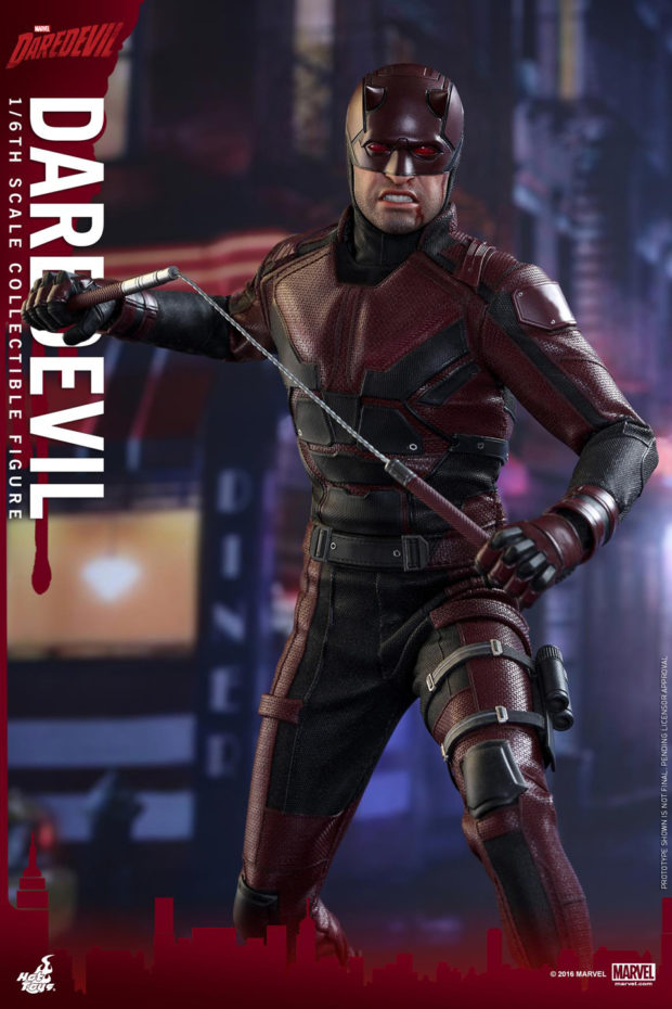netflix_daredevil_sixth_scale_action_figure_hot_toys_7