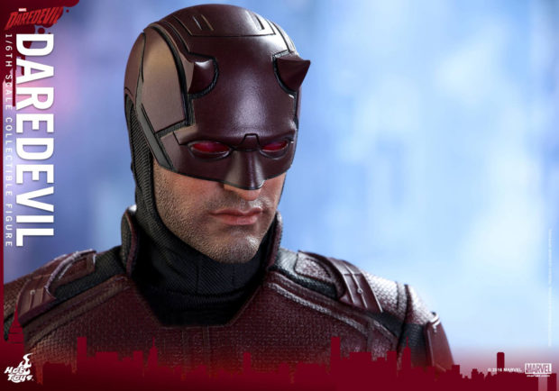 netflix_daredevil_sixth_scale_action_figure_hot_toys_8