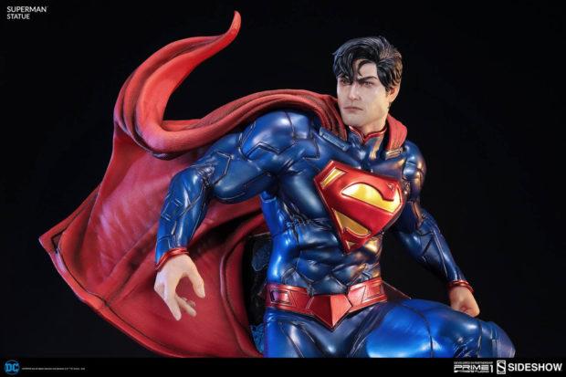 new_52_superman_statue_prime_1_studio_11