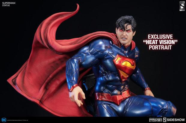 new_52_superman_statue_prime_1_studio_12