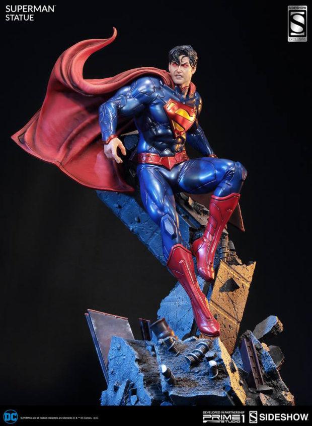new_52_superman_statue_prime_1_studio_13