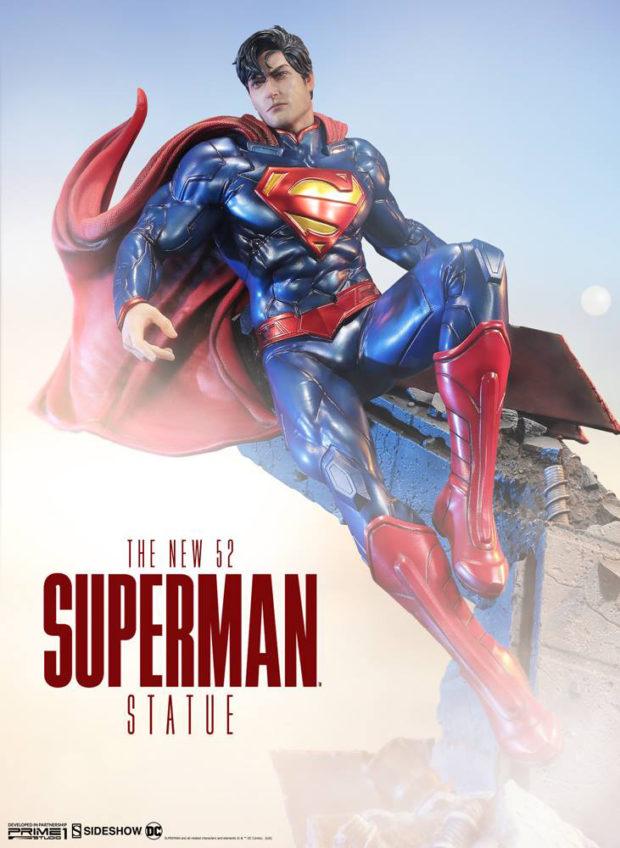 new_52_superman_statue_prime_1_studio_14