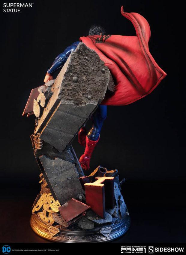 new_52_superman_statue_prime_1_studio_8