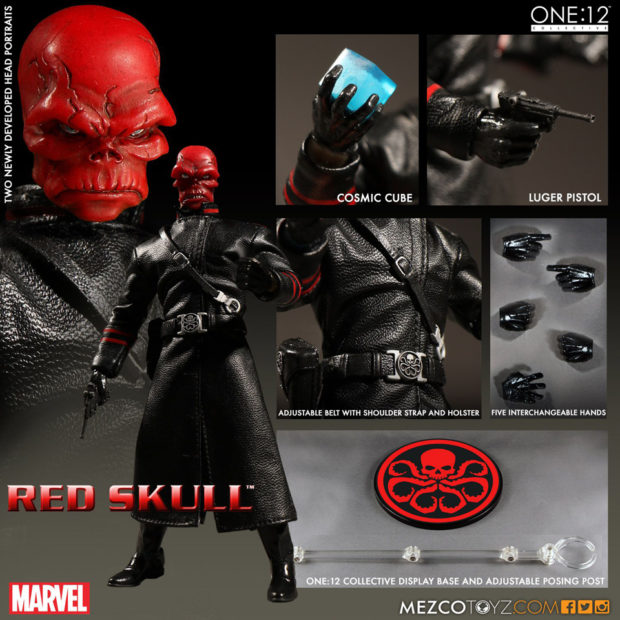one_12_collective_red_skull_action_figure_mezco_toyz_2