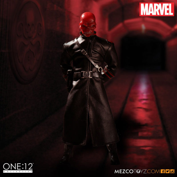 one_12_collective_red_skull_action_figure_mezco_toyz_3