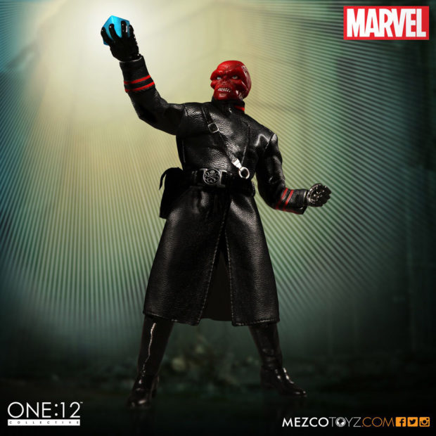 one_12_collective_red_skull_action_figure_mezco_toyz_6