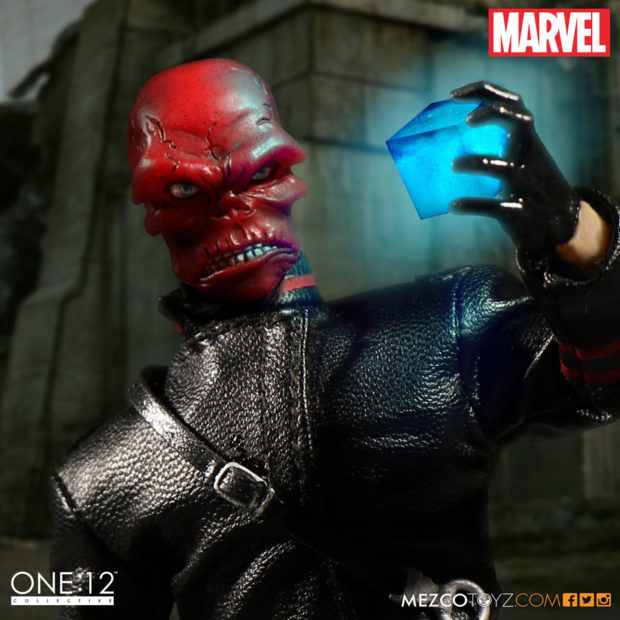 one_12_collective_red_skull_action_figure_mezco_toyz_7