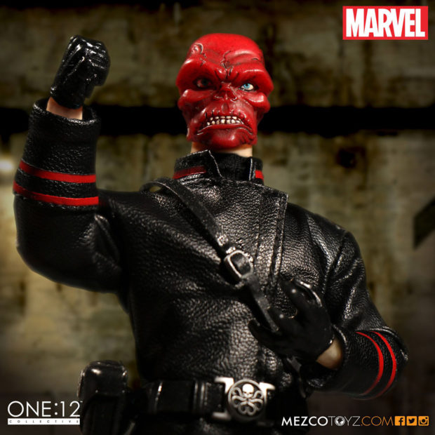one_12_collective_red_skull_action_figure_mezco_toyz_8