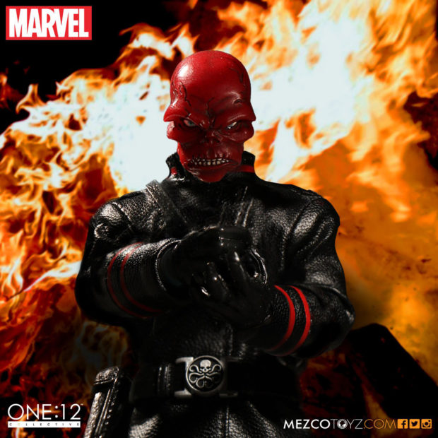 one_12_collective_red_skull_action_figure_mezco_toyz_9
