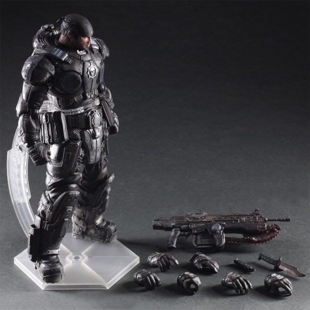 play_arts_kai_gears_of_war_marcus_fenix_action_figure_square_enix_2