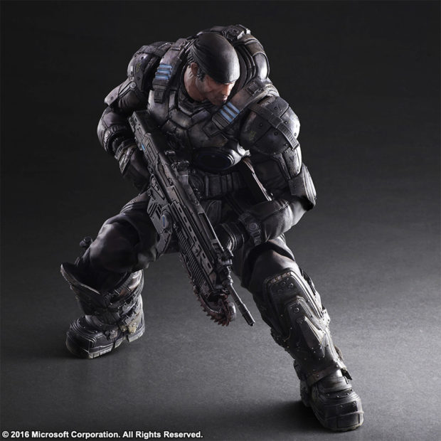 play_arts_kai_gears_of_war_marcus_fenix_action_figure_square_enix_4