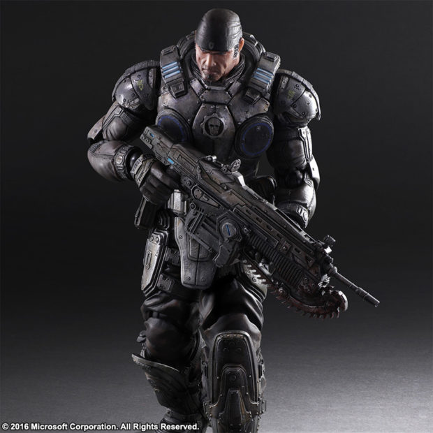 play_arts_kai_gears_of_war_marcus_fenix_action_figure_square_enix_5