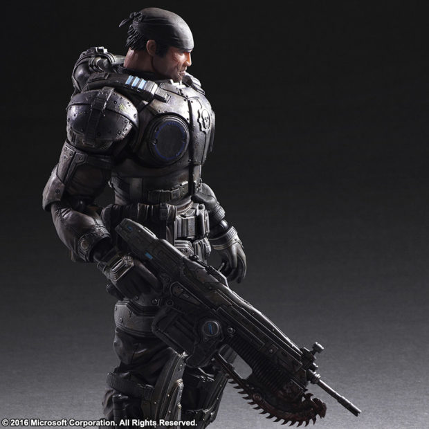 play_arts_kai_gears_of_war_marcus_fenix_action_figure_square_enix_6