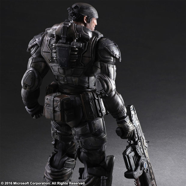 play_arts_kai_gears_of_war_marcus_fenix_action_figure_square_enix_7