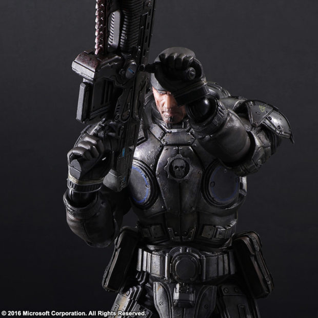 play_arts_kai_gears_of_war_marcus_fenix_action_figure_square_enix_8