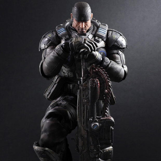 play_arts_kai_gears_of_war_marcus_fenix_action_figure_square_enix_9