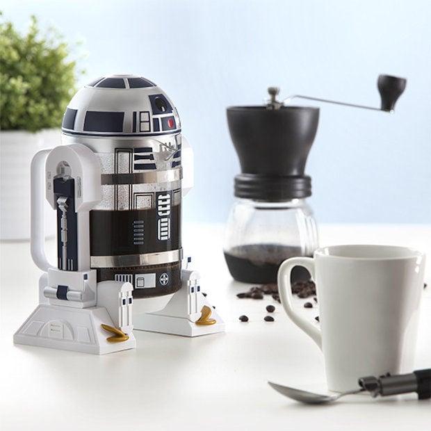 r2_coffee_press_2