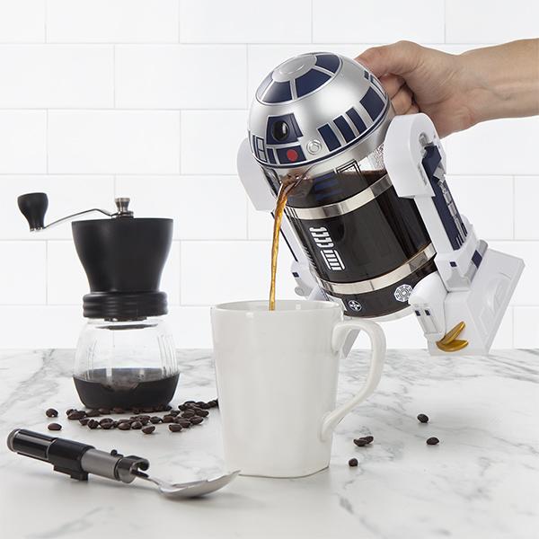 r2_coffee_press_3