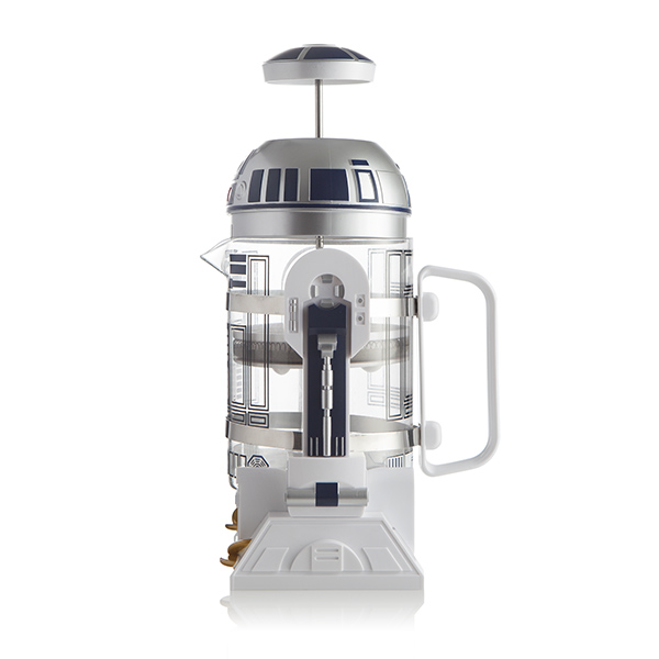 r2_coffee_press_4