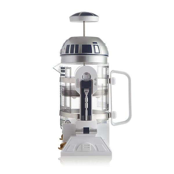 r2_coffee_press_4
