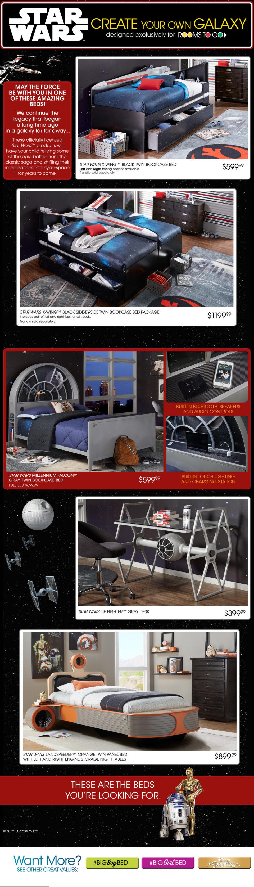 roomstogo_star_wars_furniture_2