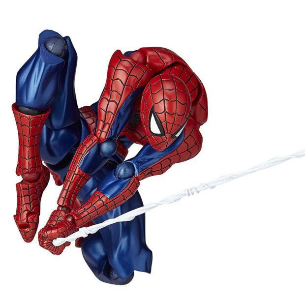 spider_man_figure_2