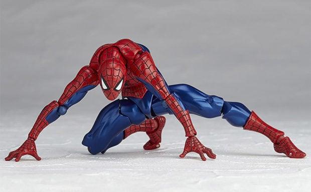 spider_man_figure_3
