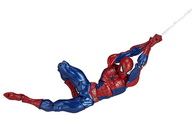 spider_man_figure_4