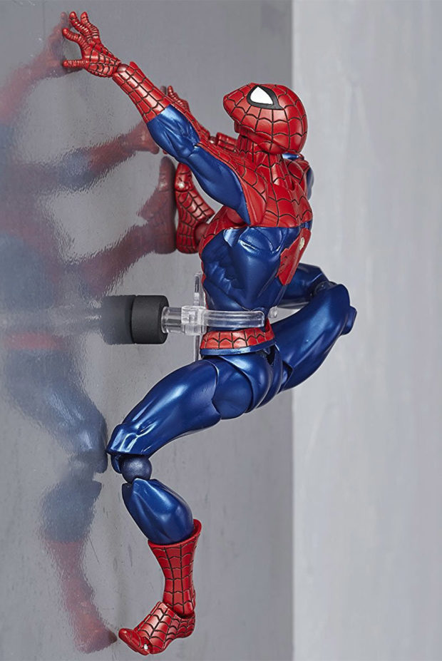 spider_man_figure_5