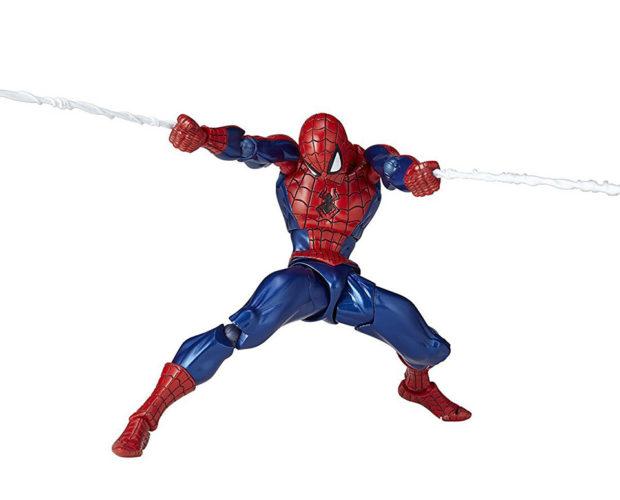spider_man_figure_6