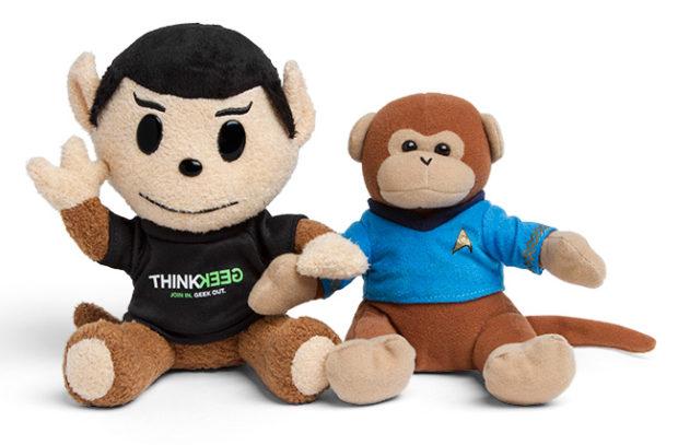 spock_monkey_3
