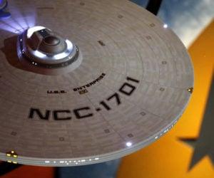 Star Trek Fan Film Lawsuit Is Still Moving Forward
