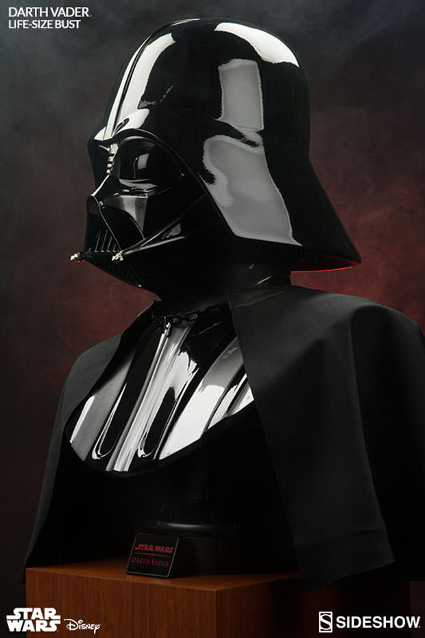 star_wars_darth_vader_life_size_bust_sideshow_collectibles_4