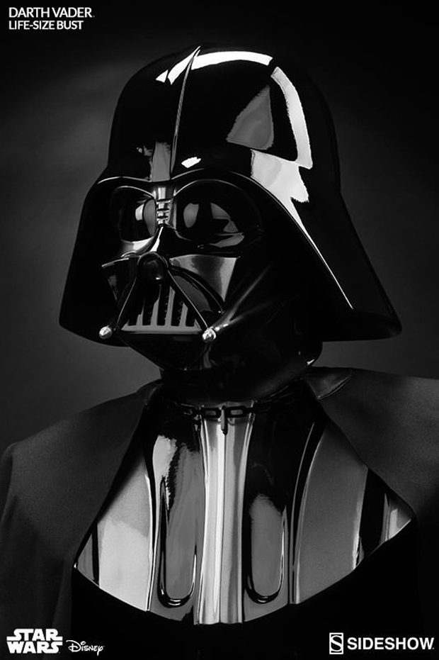 star_wars_darth_vader_life_size_bust_sideshow_collectibles_5