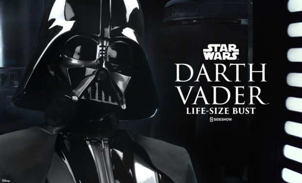 star_wars_darth_vader_life_size_bust_sideshow_collectibles_7