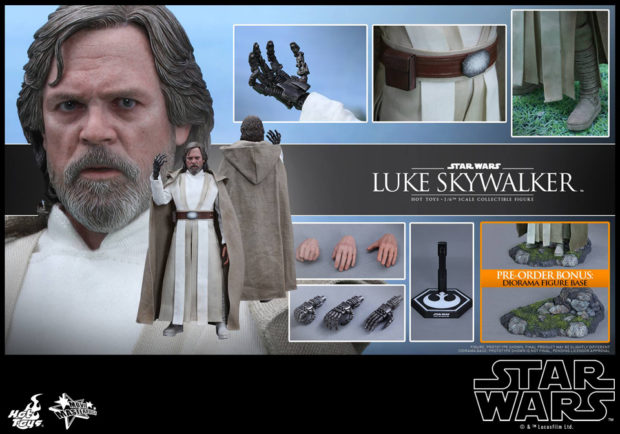 star_wars_vii_the_force_awakens_luke_skywalker_sixth_scale_action_figure_hot_toys_2