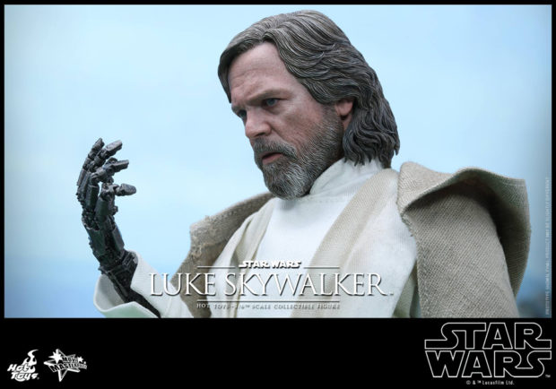 star_wars_vii_the_force_awakens_luke_skywalker_sixth_scale_action_figure_hot_toys_7