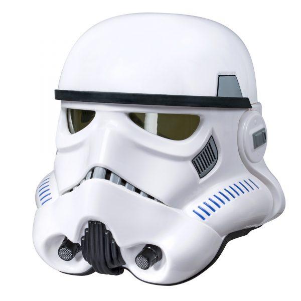 stormtrooper_helmet_1