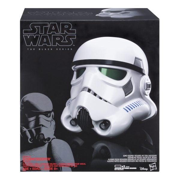 stormtrooper_helmet_2